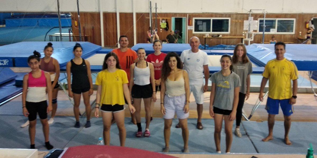 camp-trampolino-thess-jul2020_2