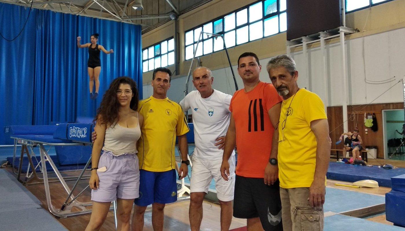 camp-trampolino-thess-jul2020_3