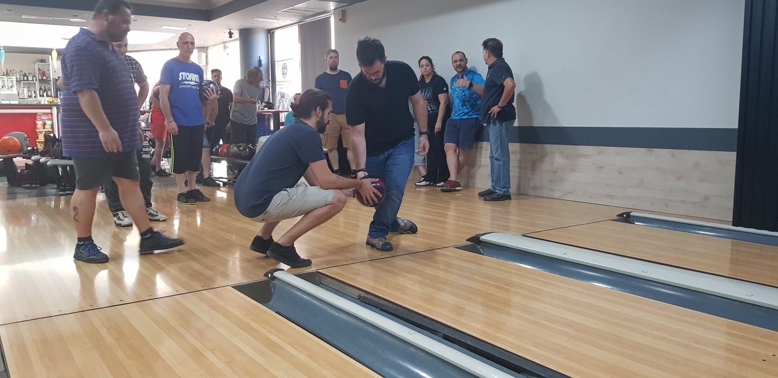 sxoli-bowling-10
