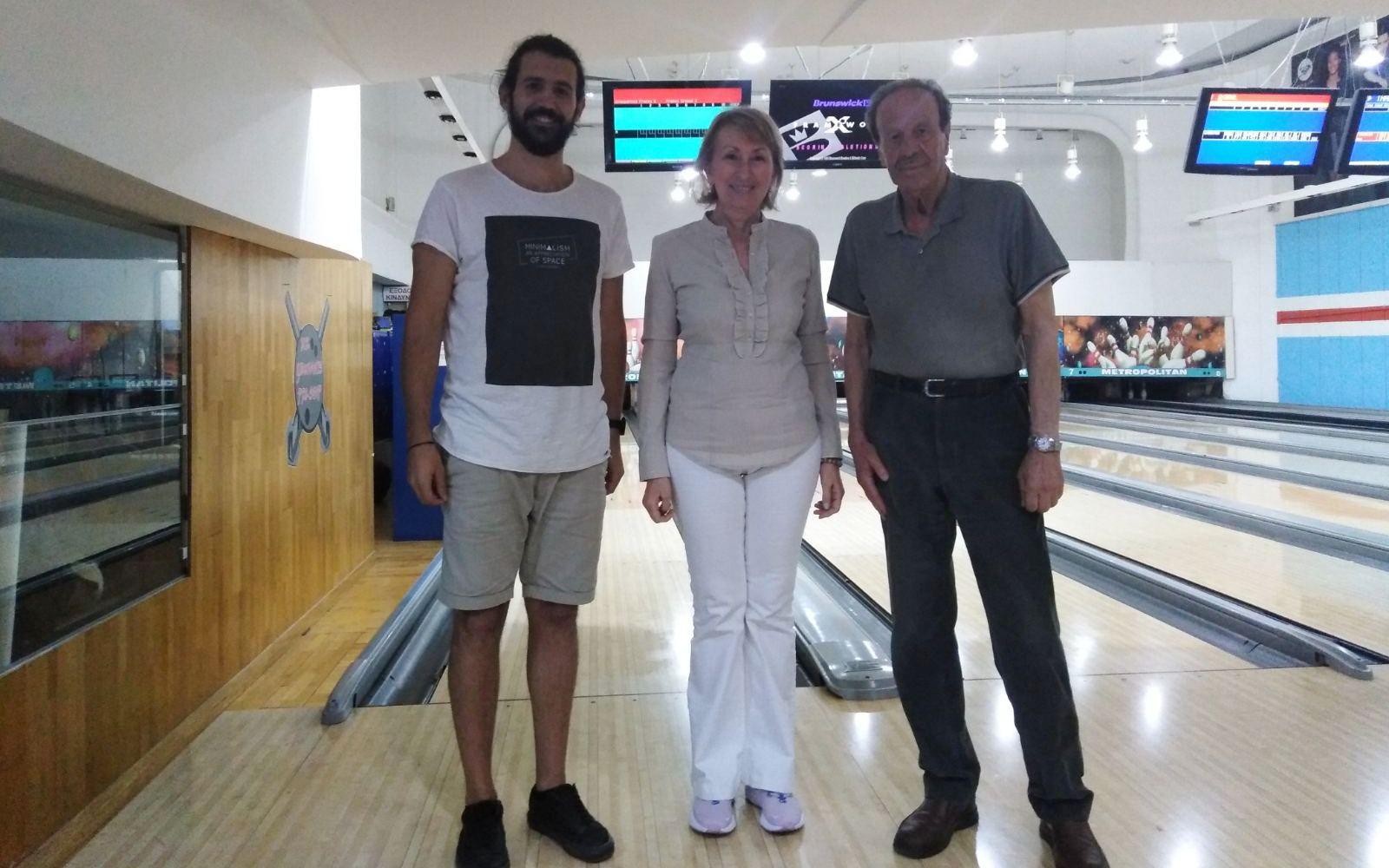 sxoli-bowling-3