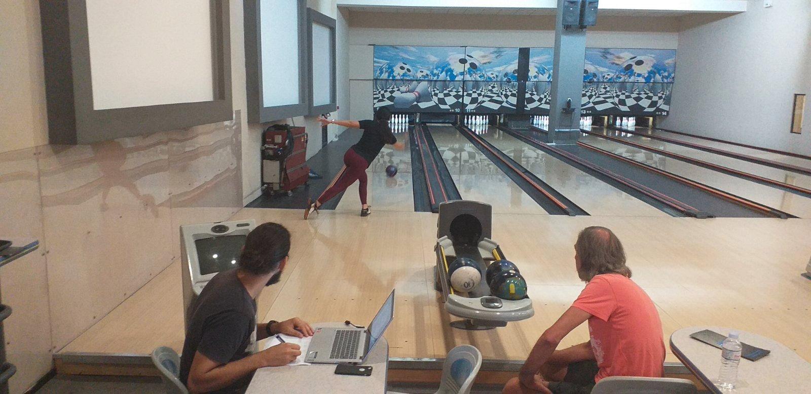 sxoli-bowling-4