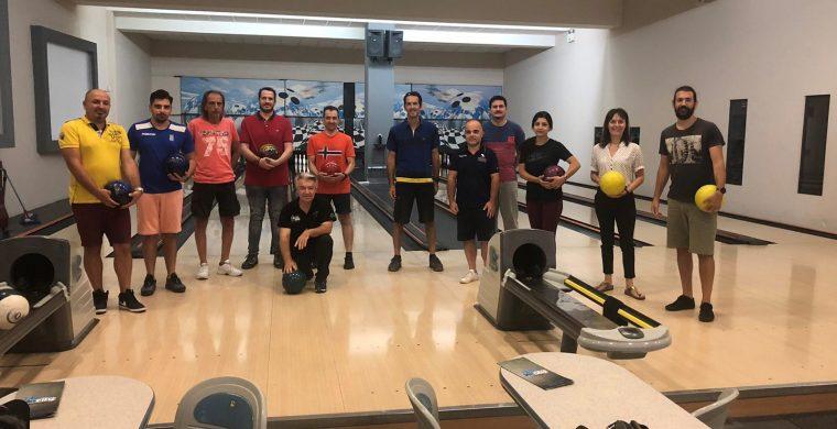 sxoli-bowling-5