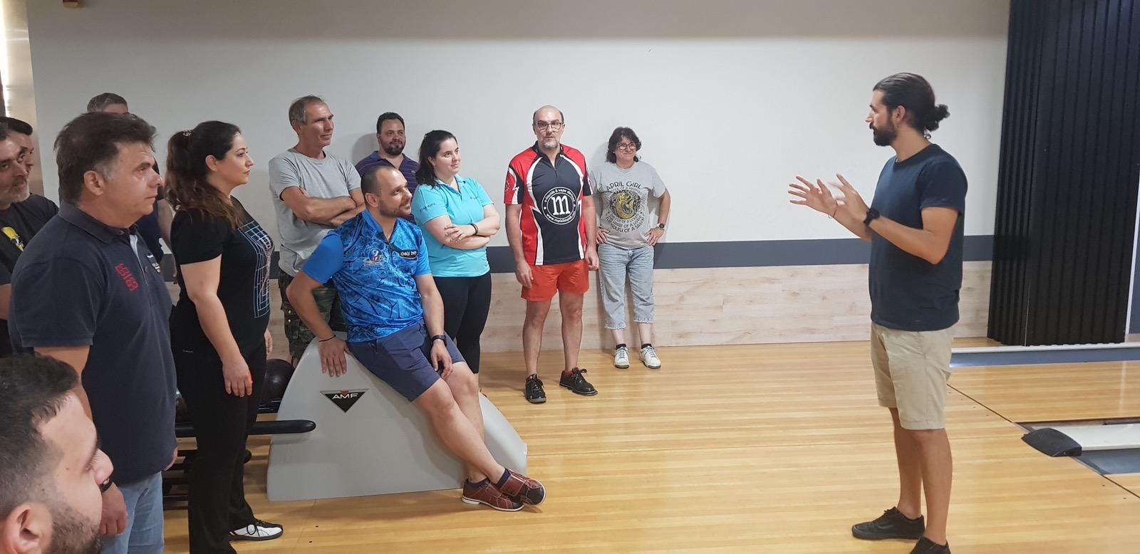 sxoli-bowling-9