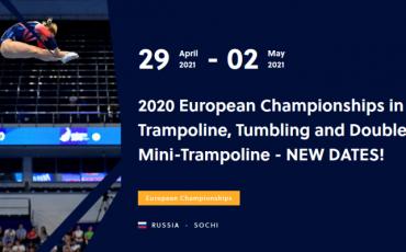 trampoline-euro2021_sochi_banner