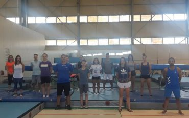 trampolino-camp-athina-jul2020-1