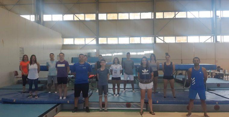 trampolino-camp-athina-jul2020-1