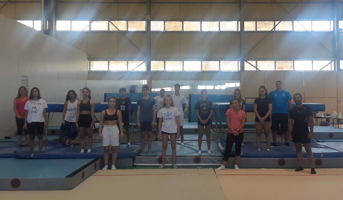 trampolino-camp-athina-jul2020-2