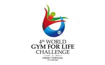 world-gym-for-life-2021-logo