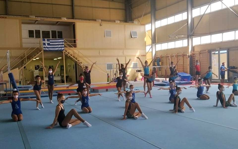 aero-camp-sep2020_10