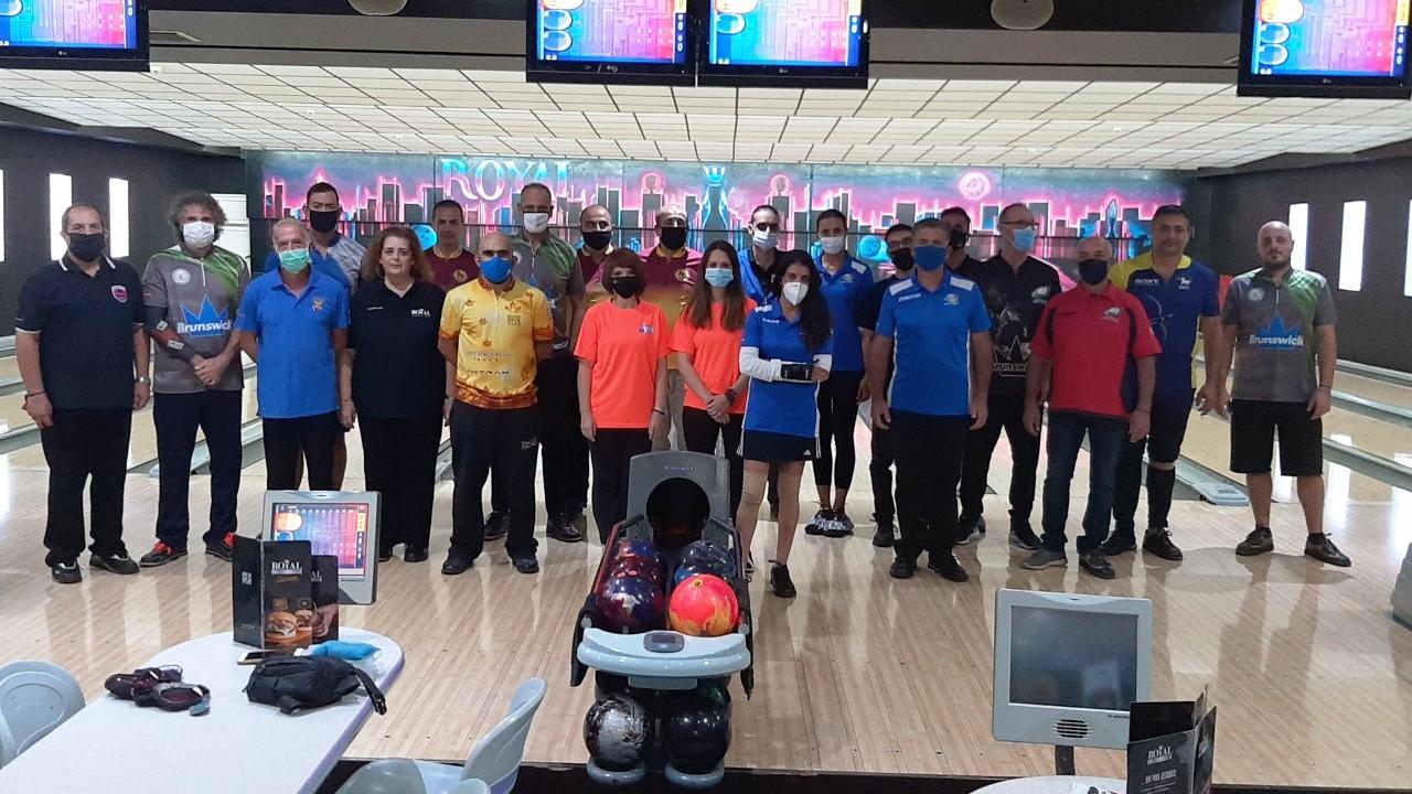 bowling_1os_stathmos_2020-2021_1