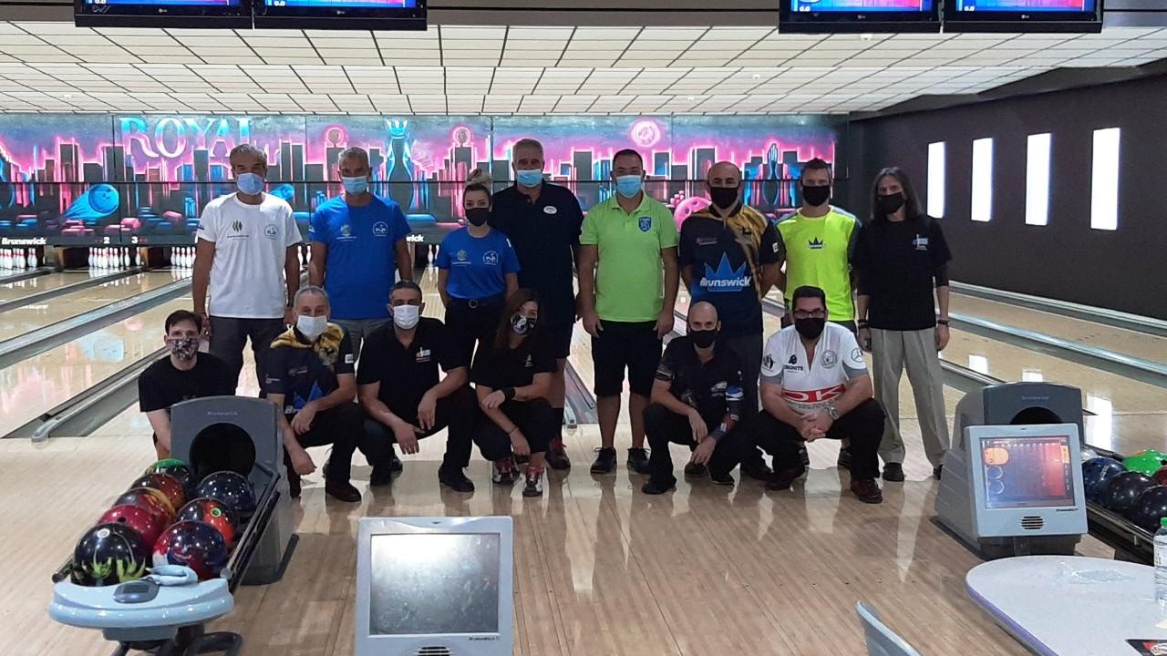 bowling_1os_stathmos_2020-2021_2