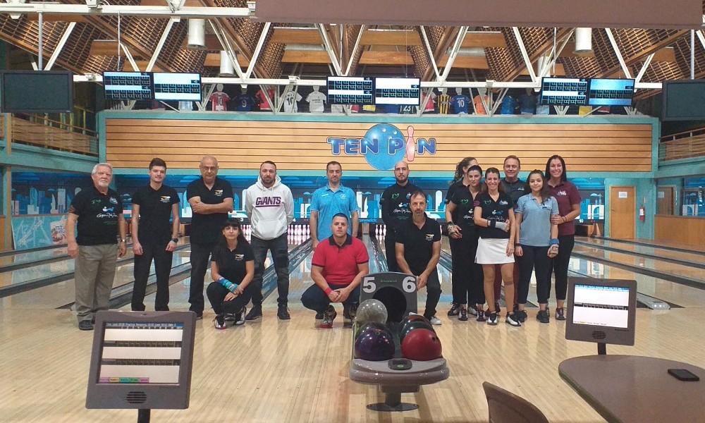 bowling_1os_stathmos_2020-2021_3