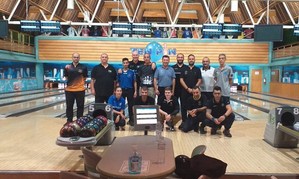 bowling_1os_stathmos_2020-2021_4