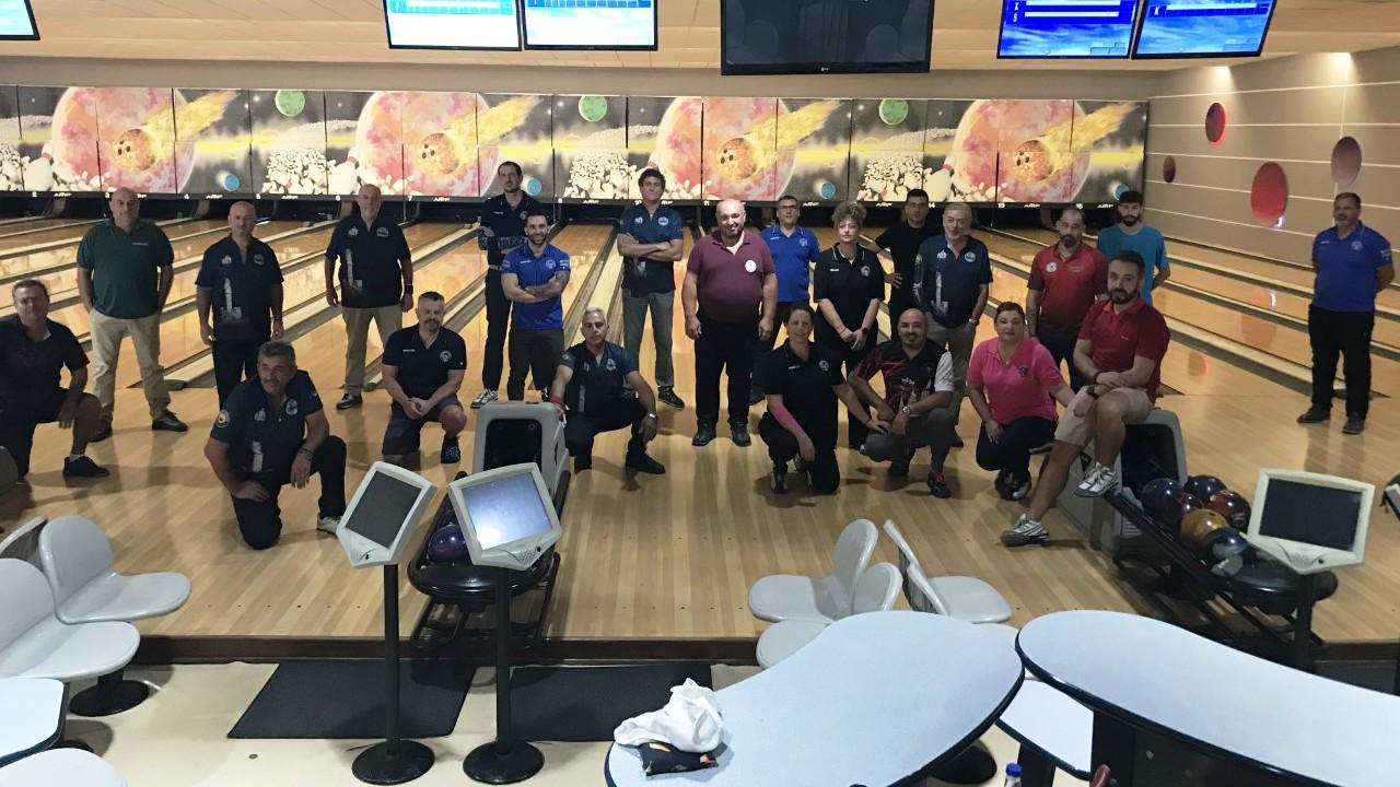 bowling_1os_stathmos_2020-2021_5