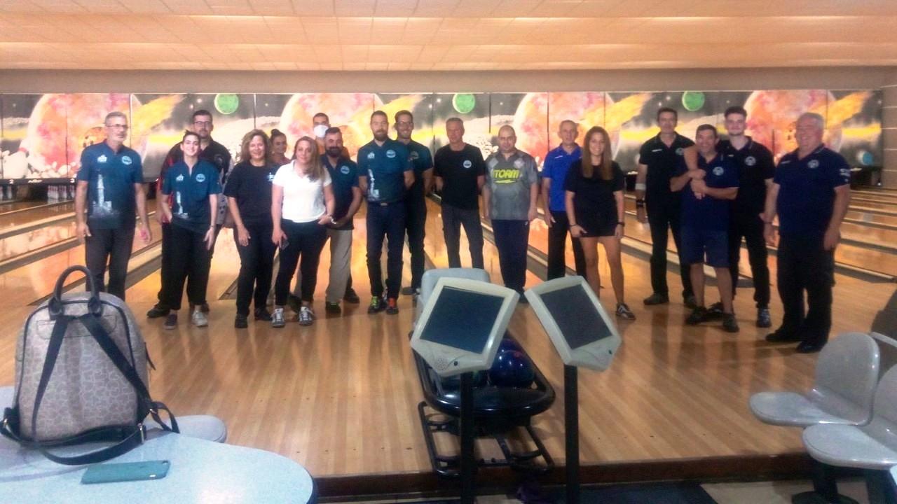 bowling_1os_stathmos_2020-2021_6