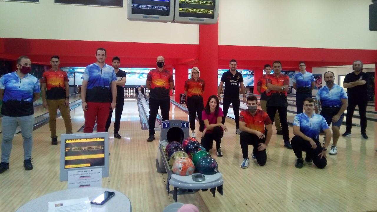 bowling_1os_stathmos_2020-2021_7