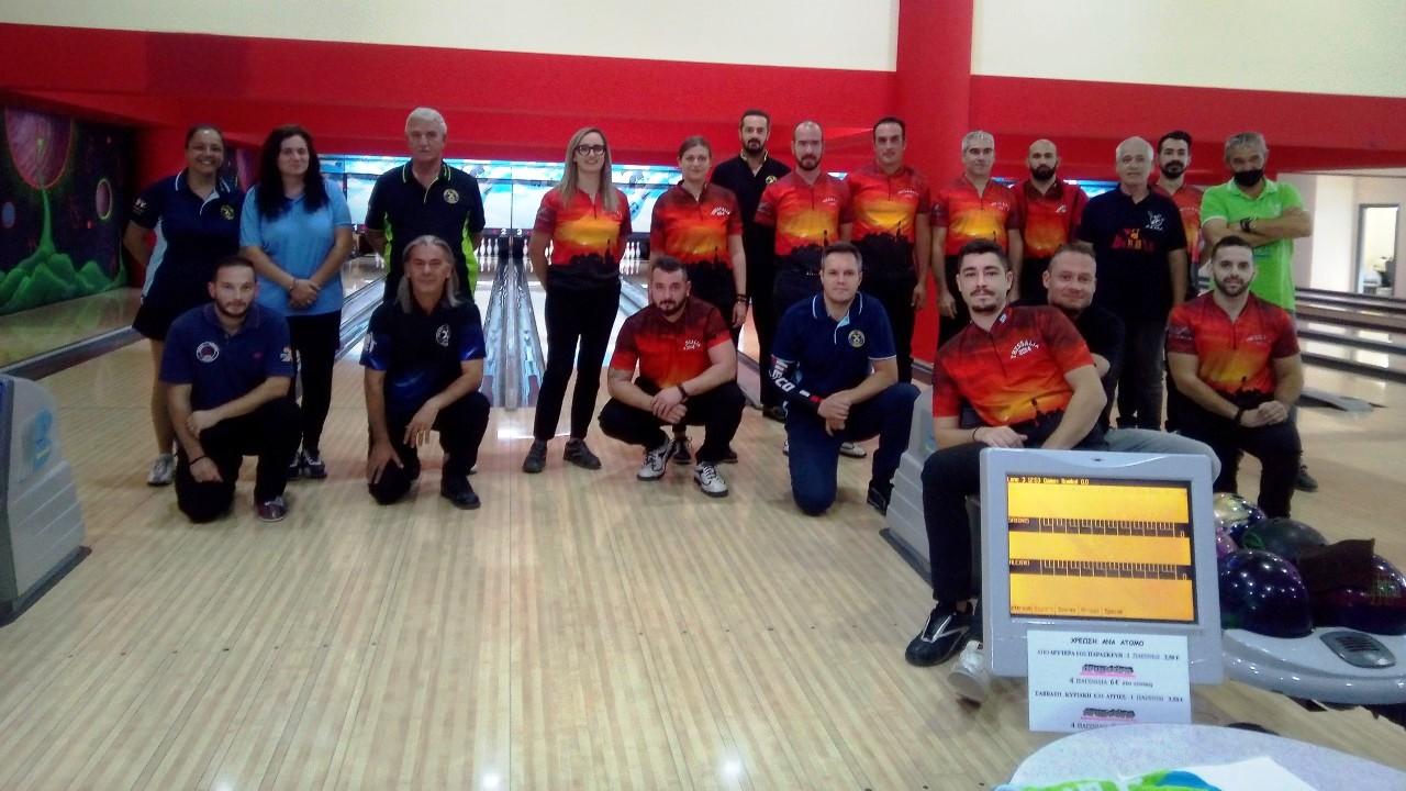 bowling_1os_stathmos_2020-2021_8