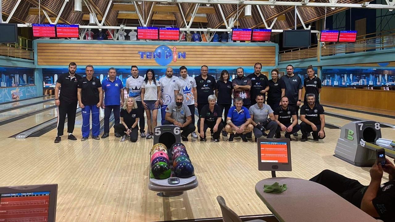 bowling_1os_stathmos_2020-2021_9