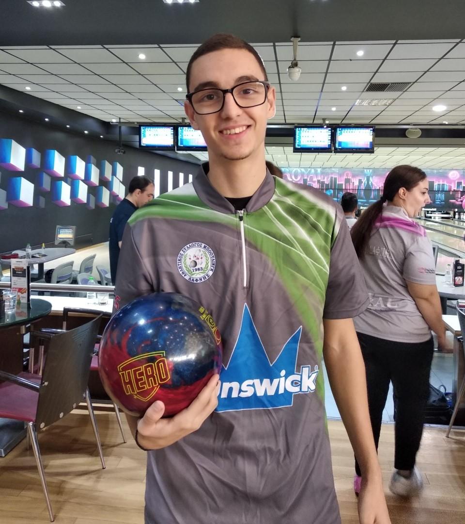 bowling_1os_stathmos_2020-2021_9_stamatiou