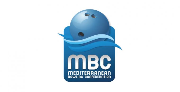 mbc_bowling_logo
