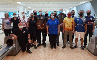 bowling_2os_stathmos_2020-2021_1