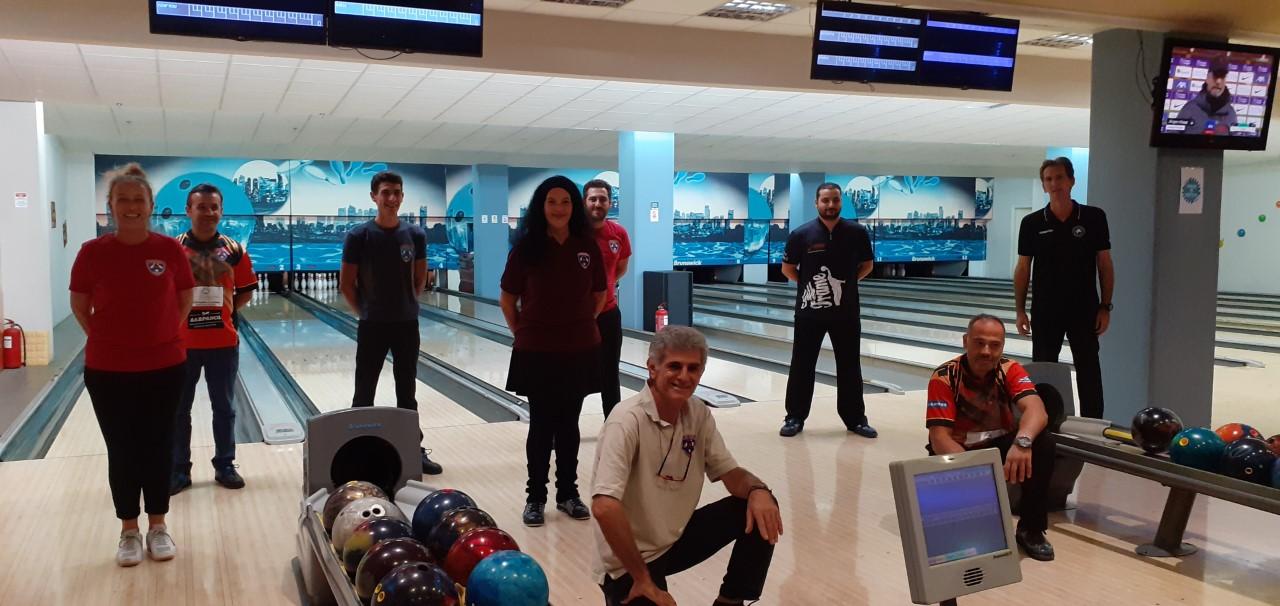 bowling_2os_stathmos_2020-2021_2