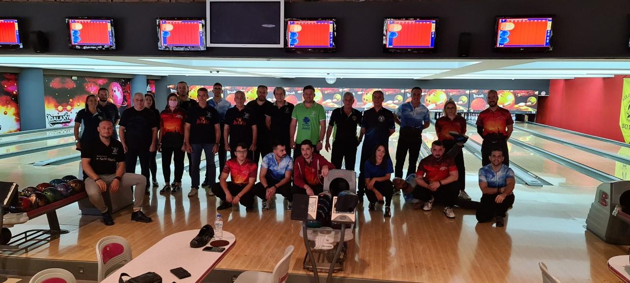 bowling_2os_stathmos_2020-2021_3