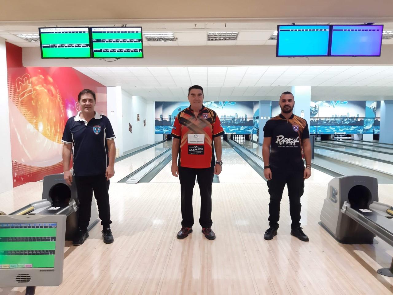 bowling_2os_stathmos_2020-2021_4