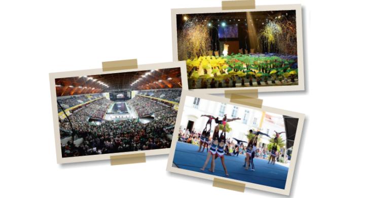 world-gym-for-life-challenge-lisboa-2021