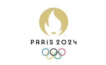 paris2024_logo