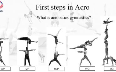 acro_webinars