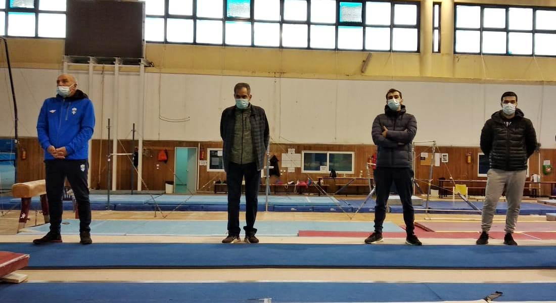 proponisi-jan2021-thessniki-03