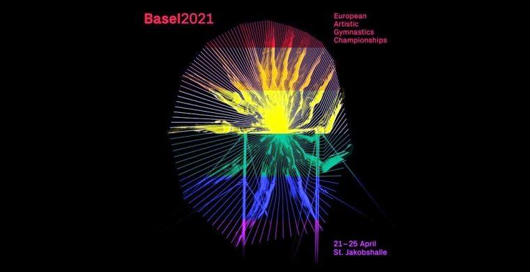 basel2021_banner