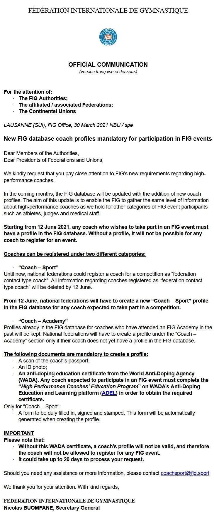 fig_coaches_database