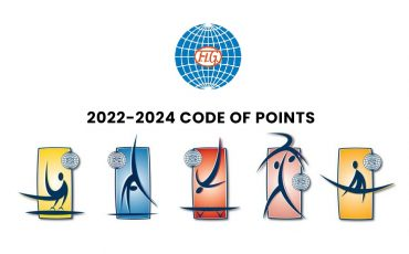 fig-cop-2022-2024