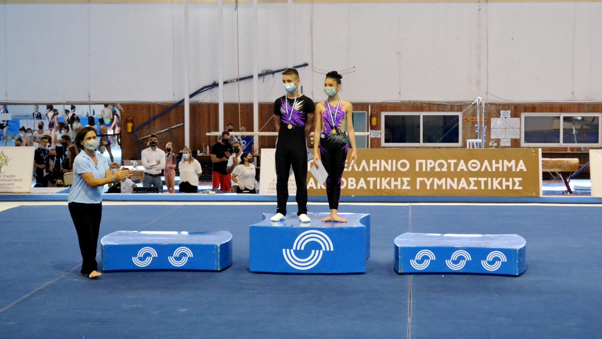 acro-panellinio-2021-08