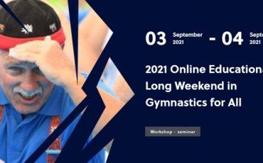 seminar_gym4all_2021